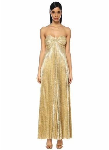 Alexis Elbise Altın